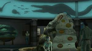 fanon the sims 3 jurassic park the sims wiki fandom powered fanon the sims 3 jurassic park the sims wiki fandom powered by wikia