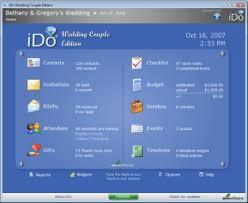wedding invitation software best of wedding invitation design software wedding invitation design