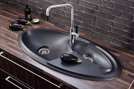 kitchen taps and sinks crosswater launches kitchen taps and sinks design insider