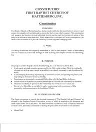 100 baptist church policy and procedure manual mormon