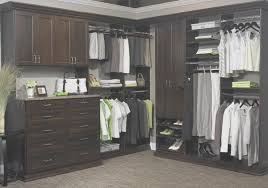 bedroom view master bedroom designs with walk in closets small