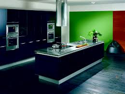 Led Kitchen Lighting Under Cabinet Various Types Of Kitchen Lighting Fixtures Design Ideas U0026 Decors