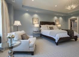 Bedroom Ceiling Light Fixtures Bedroom Light Fixtures Brandedbyhelen Com