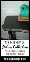 Furniture And Things by 35 Best Dixie Belle Chalk Mineral Paint Furniture Makeovers Images