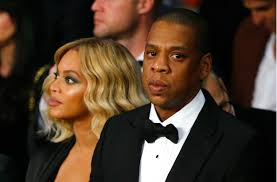 new jay z album rapper reportedly penning response to beyonce u0027s