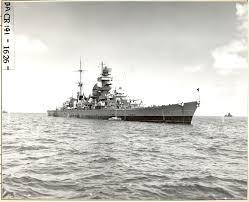german cruiser prinz eugen wikipedia