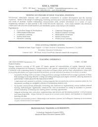 certified automation engineer sample resume download certified