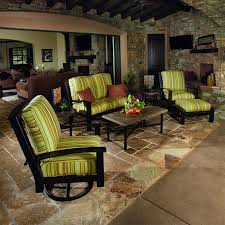 Lee Patio Furniture by The Best Outdoor Patio Furniture Sets Top 10 Of 2013