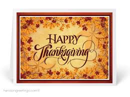 thanksgiving cards ministry greetings christian cards church