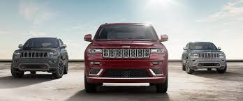 difference between jeep grand laredo and limited 2017 jeep grand laredo vs limited indianapolis in