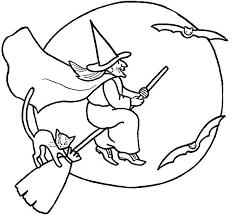 Childrens Halloween Coloring Pages Coloring Pages Halloween Scary Coloring Paes