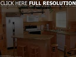 free 10x10 l shaped kitchen layout with island on design