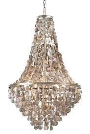 pink chandelier crystals chandelier candle chandelier pink chandelier lantern pendant
