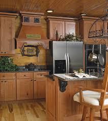 inexpensive kitchen cabinets chicago home design ideas kitchen