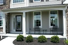 home design bungalow front porch designs white front cape cod front porch designs cape cod makeover traditional exterior