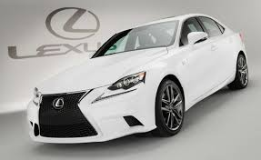 2014 lexus is250 f sport price 2014 lexus is revealed with specs dramatic f sport styling