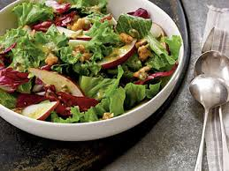easy green salads myrecipes