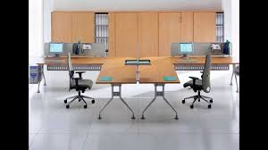 Contemporary Home Office Furniture Collections Contemporary Home Office Furniture Contemporary Home Office