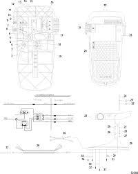minn kota foot pedal wiring diagram on minn images free download