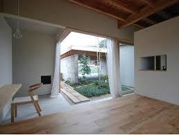 japanese style house plans wonderful japanese style house plans contemporary ideas house