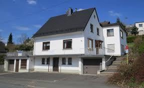 Haus Kaufen Bis 150000 Vermittelte Objekte In Burbach Neunkirchen Wilnsdorf Und Umgebung