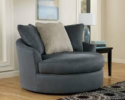 Upholstered Swivel Chairs For Living Room Swivel Chair Living Room Tboots For Comfy Chairs For Living Room