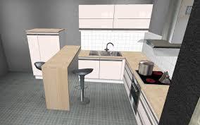 K Henzeile Mit Hochbackofen L Kuche Mit Theke Alle Ideen über Home Design