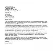 sample of cover letter format examples sample c cover letter