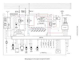 vn v8 ecu wiring diagram efcaviation com