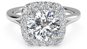 most popular engagement rings 7 popular engagement rings she will ritani