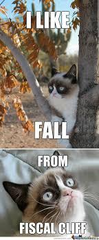 Tardar Sauce Meme - tardar sauce memes best collection of funny tardar sauce pictures