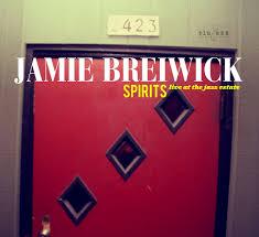 Download Wavin Flag Song Mp3 Jamie Breiwick