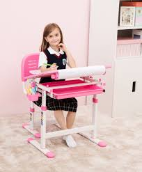 study table and chair ergostudy basic eb gen7 children ergonomic study table and