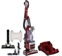 Shark Vaccum Cleaner Shark Navigator Powered Lift Away Dlx 3 In 1 Vacuum W Tools