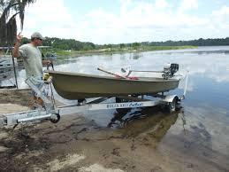 jon boat floor plans wigeon duck boat review mudmotorkit com mudmotorkit com