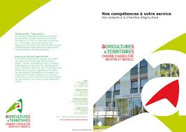 chambre d agriculture meurthe et moselle catalogue des services cda54 by virginie grand issuu