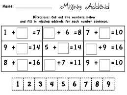 subtraction 1st grade subtraction problem solving worksheets