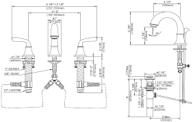 Bathroom Sink Parts Diagram archive with tag delta bathroom sink faucet parts diagram