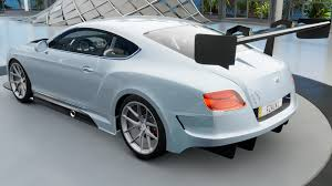 bentley continental gt wikipedia image fh3 bentley continental 2013 upgrade rear jpg forza