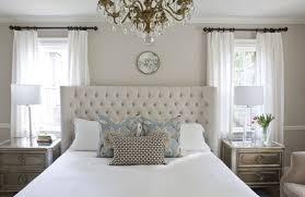 Luxurious Decorative Element Modern Bedroom Interior Decoration U0026 Design Ideas 2017 Small