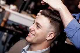 todays men black men hair cuts style types barber haircuts medium hair styles ideas 46770