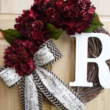 Decorating Grapevine Christmas Wreaths by Best Grapevine Christmas Wreaths Products On Wanelo