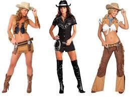 Halloween Cowgirl Costumes Historical Halloween Costumes Men Women Holidappy