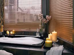 Home Design Alternatives St Louis Mo Blinds U0026 Shades For Bathrooms Show Me Blinds U0026 Shutters