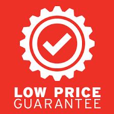 lowest price price match guarantee ca nm trek bicycle superstore