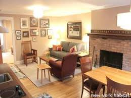 2 bedroom apartments for rent in brooklyn no broker fee charming ideas two bedroom apartment in brooklyn 2 bedroom apt in