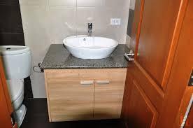 small bathroom linen closet ideas organization and gallery home builder cabinet maker higreen enterprise bathroom aec