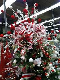 tree topper ideas 2017 beautifully christmas tree topper ideas decomagz