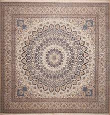 4x4 Area Rugs Square Area Rugs Fitnesscenters Club