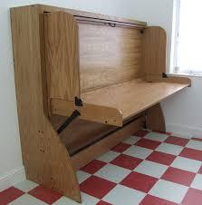 Diy Bed Desk Studybed On S Diy Sos Studybed